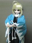 Fate/新撰組